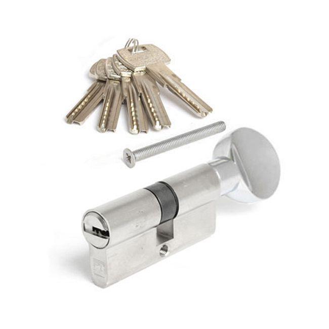 cilindricni-vlozek-model-rt---c