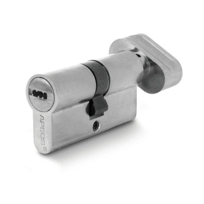 cilindricni-vlozek-model-sm---c