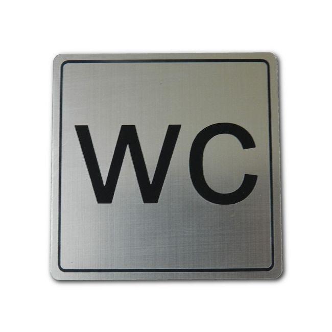 označba-za-vrata---laser-k-wc