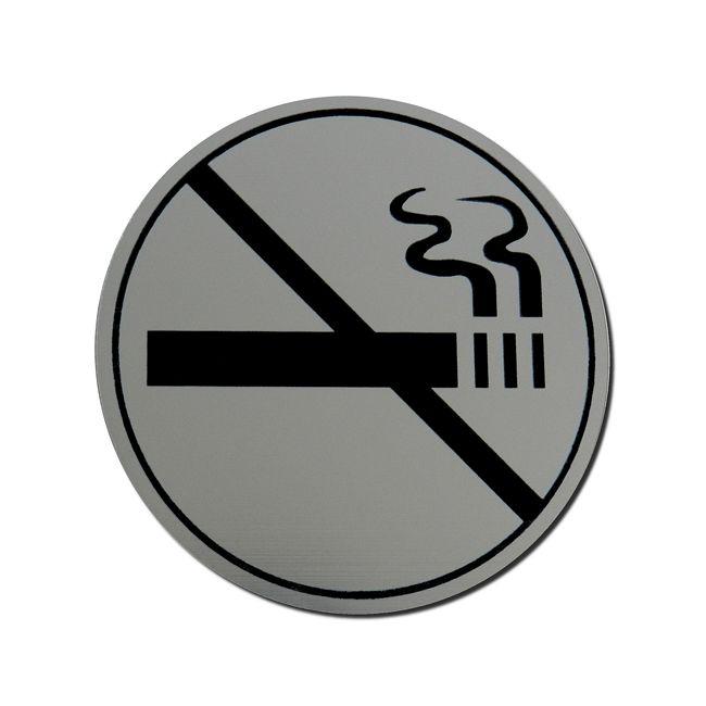 označba-za-vrata---laser-o-pk