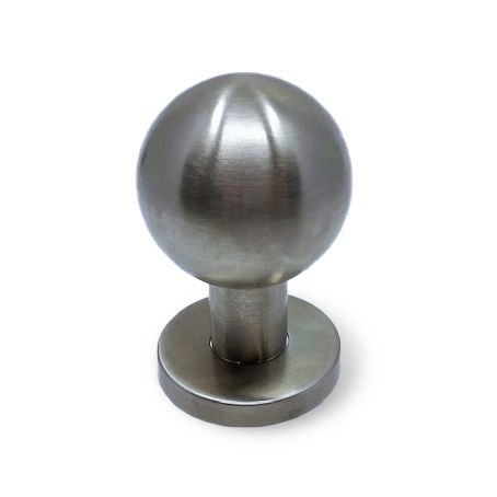 inox-gumb